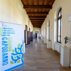 officinecapodarno-msquillantini-25-683x1024
