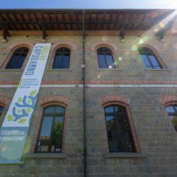 officinecapodarno-msquillantini-45-1024x683