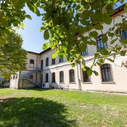 officinecapodarno-msquillantini-50-1024x683